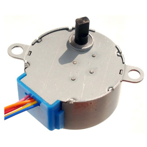35byj 46 high quality stepper motor 12v