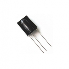 Infrared all-in-one High Sensitivity Receiver Led