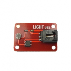 Light Sensor-1 -Arduino Compatible