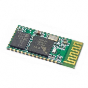 HC-05 Serial Port Bluetooth Module