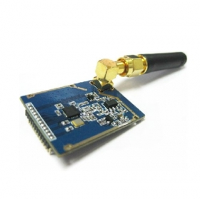SRW1042 5000m Wireless Transmission Module