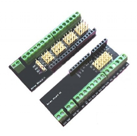 New Version Screw Shield -Arduino Compatible