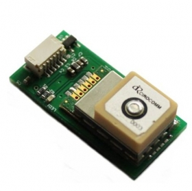 10Hz MediaTek MT3329 GPS Module With Antenna