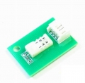 Humidity /Temperature Sensor Module HSM-20G