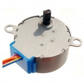 35BYJ-46 High Quality Stepper Motor 12V