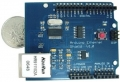 Arduino Ethernet Shield V1.1