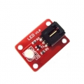 Digital Led Module -Arduino Compatible
