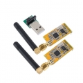 Wireless Transmission APC220 Kits For PC