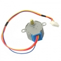 28BYJ-48 High Quality Stepper Motor 5V