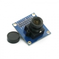 OV7670 Camera Module For Robot-V2.0