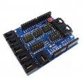 Sensor Shield V5.0 -Arduino Compatible