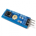 Infrared Receiver Module -Arduino Compatible