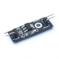 Wrobot 3.3V Power Module