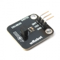 Wrobot DS18B20 Digital Temperature Sensor
