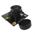 CF5642C-V2 500W Pixel Camera Module With JPEG Output