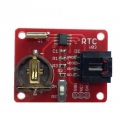 RTC DS1307 Shield V3.0 -Arduino Compatible
