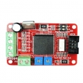 New Version Stepper Motor Driver Shield V1.0