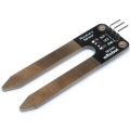 Wrobot High Sensitivity Moisture Sensor