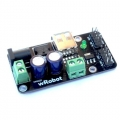 Wrobot 3.3V/5V Power Supply Module