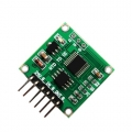 Taijiuino Due Pro R3 With Programmer And Ethernet PHY Module