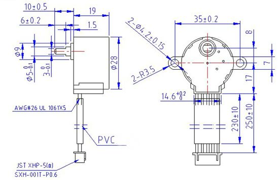 phase wiring diagram with 41886 on 171699686816 also How To Read Electrical Wiring Diagrams Wiring Diagram Edit   Wire besides Designing Grid Tie Inverter Circuit as well Motor Contactor Wiring Diagram likewise Ship Main Engine 1 And 2 Auxiliary.