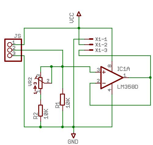 light sensor-2 -arduino compatible - emartee.com touch light sensor wiring diagram arduino light sensor wiring diagram