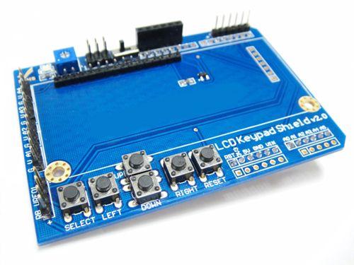 Keypad LCD Shield V2 0 - emartee com