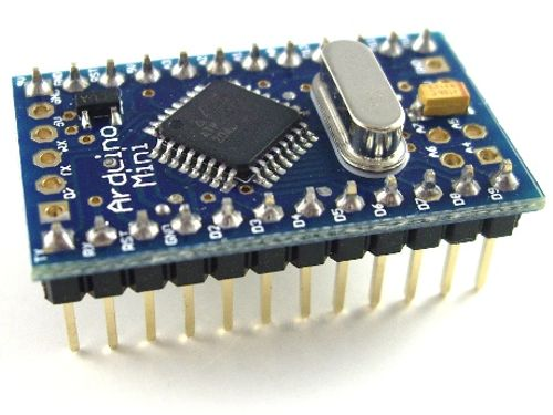 V mhz version mini kits arduino compatible emartee